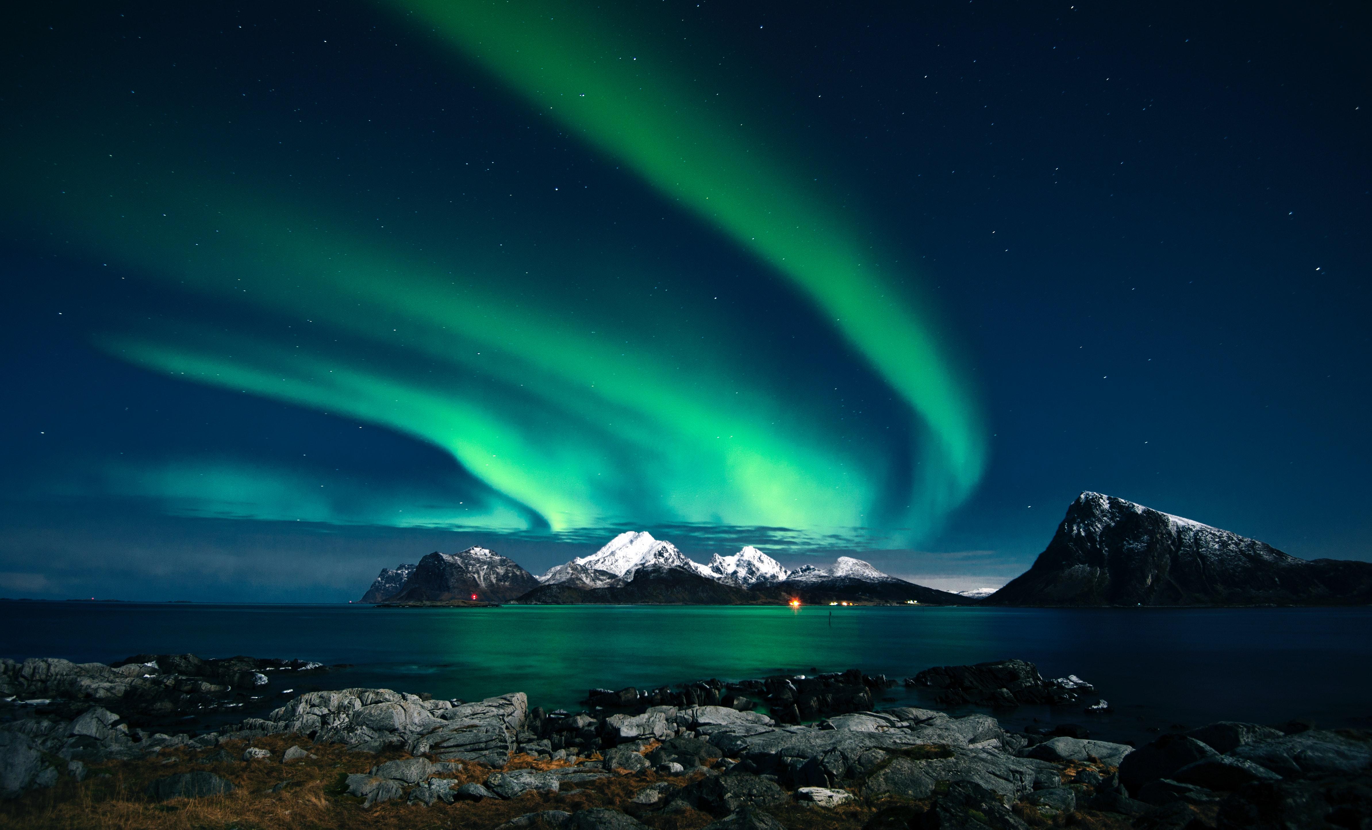 arctic-aurora-aurora-borealis-1933319
