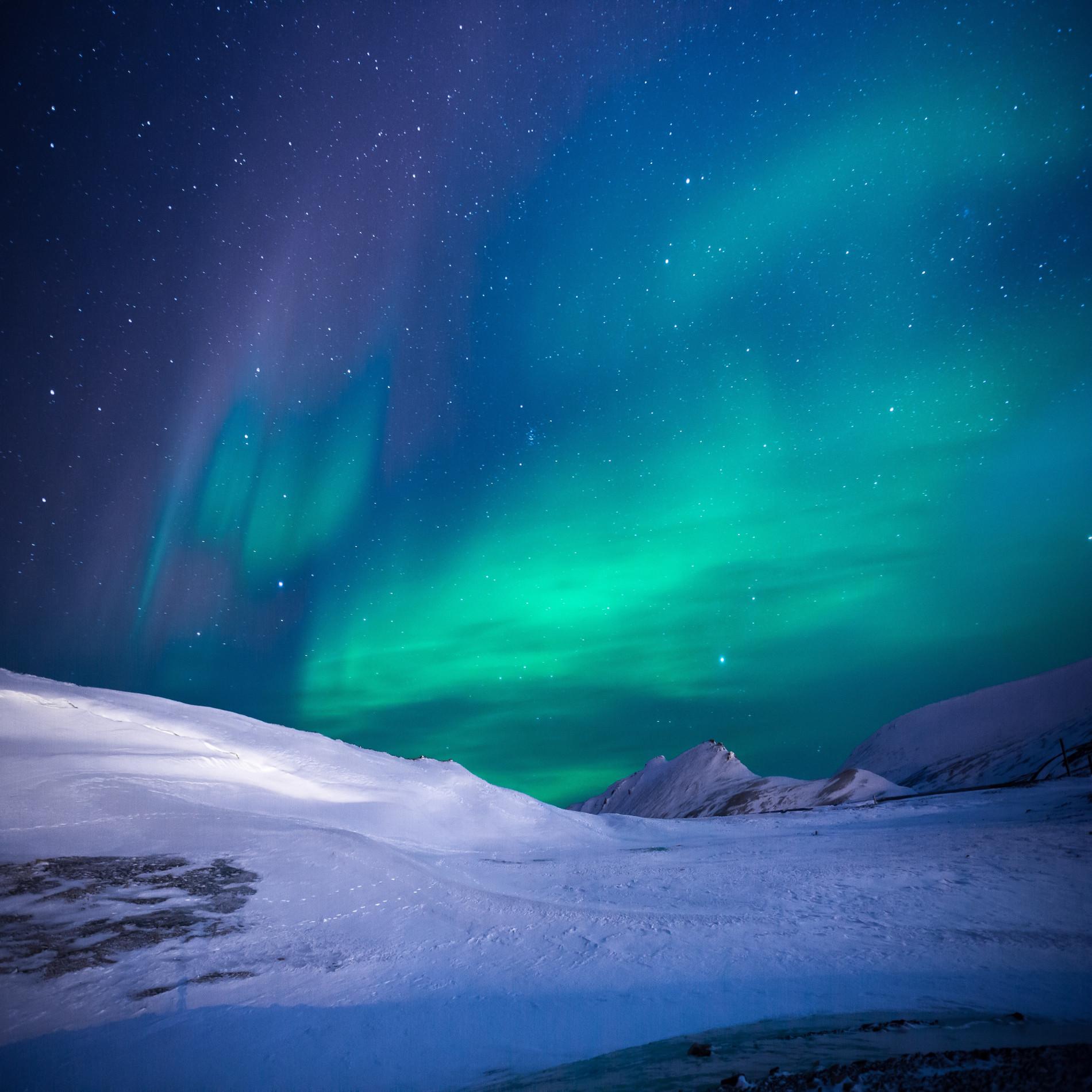 arctic-aurora-mini